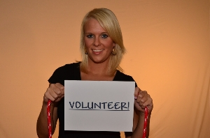 clinical-research-volunteering